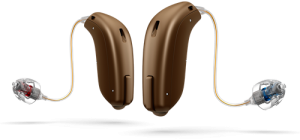 oticon_hearing-aid-opn-chestnutbrown