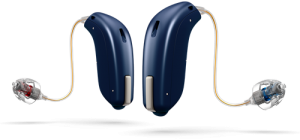 oticon_hearing-aid-opn-royalblue